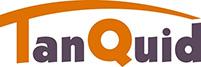 TanQuid Logo