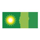 Air BP (BP Europa SE - Geschäftsbereich Luftfahrt)