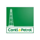 Conti-Petrol GmbH & Co. KG