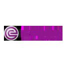 Evonik Services GmbH