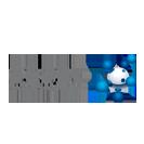 Sasol Germany GmbH